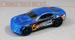 Chevy Camaro Concept - 13 HWTF 5 5PK 600pxOTD