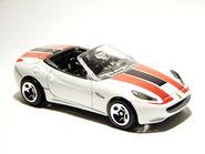 Ferrari California 05