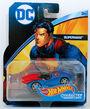Superman (FFK07)