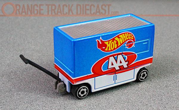 Tool Box - 98 HW Pro Racing 19122 600pxOTD & Tool Box | Hot Wheels Wiki | FANDOM powered by Wikia Aboutintivar.Com