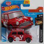 Morris Mini (FKB01) (pack)