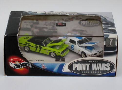 PonyWarsBoxFront