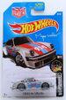 Porsche 934 Turbo RSR (DTY84)