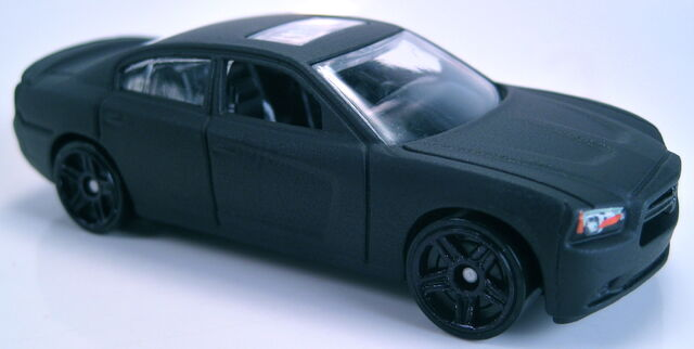 File:'11 dodge charger rt flat black fast furious 2013.JPG
