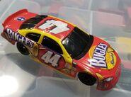 Bugles NASCAR Pro Racing