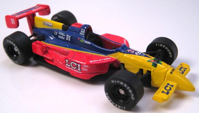 File:Indy Car Series LCI Reberio 1998 rubber tires.JPG