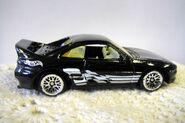 Pavement Pounder 89347 Car