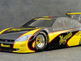 Ford Focus (2001)