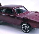 '69 Dodge Charger Daytona