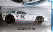 Corvette zr1 15