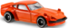 Custom Datsun 240Z DVB43