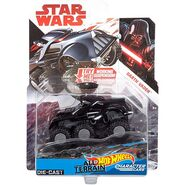 FCY98 Darth Vader package front