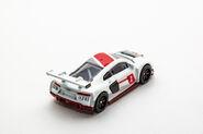 FYN64 Audi R8 LMS-4