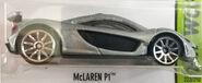 McLarenP1CFL29