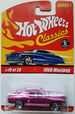 67-mustang-2005-classics-pink-carded