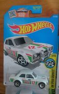 70 Ford Escort RS 1600 (DHX59) 01
