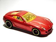 Ferrari 599 GTB Fiorano 04