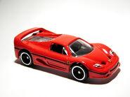 Ferrari F50 06