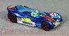 Futurismo - 16NM HW Race Team REV 600pxOTD