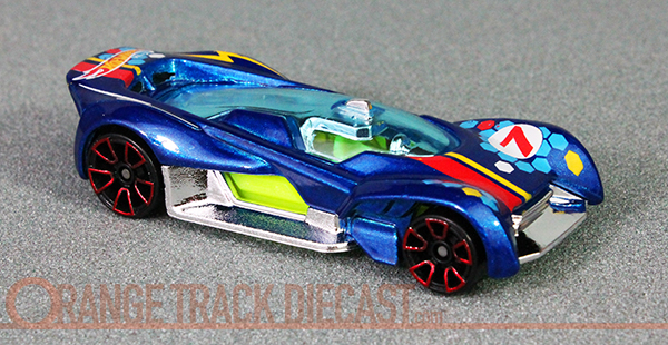 File:Futurismo - 16NM HW Race Team REV 600pxOTD.jpg