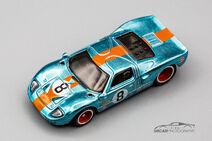 GHG20 Ford GT-40-1