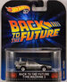 2018 Mix A 3 Time Machine Mr Fusion Back to the Future Blister