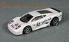 Jaguar XJ220 -16 Gran Turismo 600pxOTD
