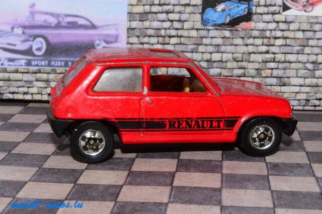 File:Renault Le Car.jpeg
