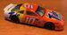 1997 Ford 10 Tide Mountain Spring Thunderbird Short Track
