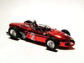 Ferrari 156 01