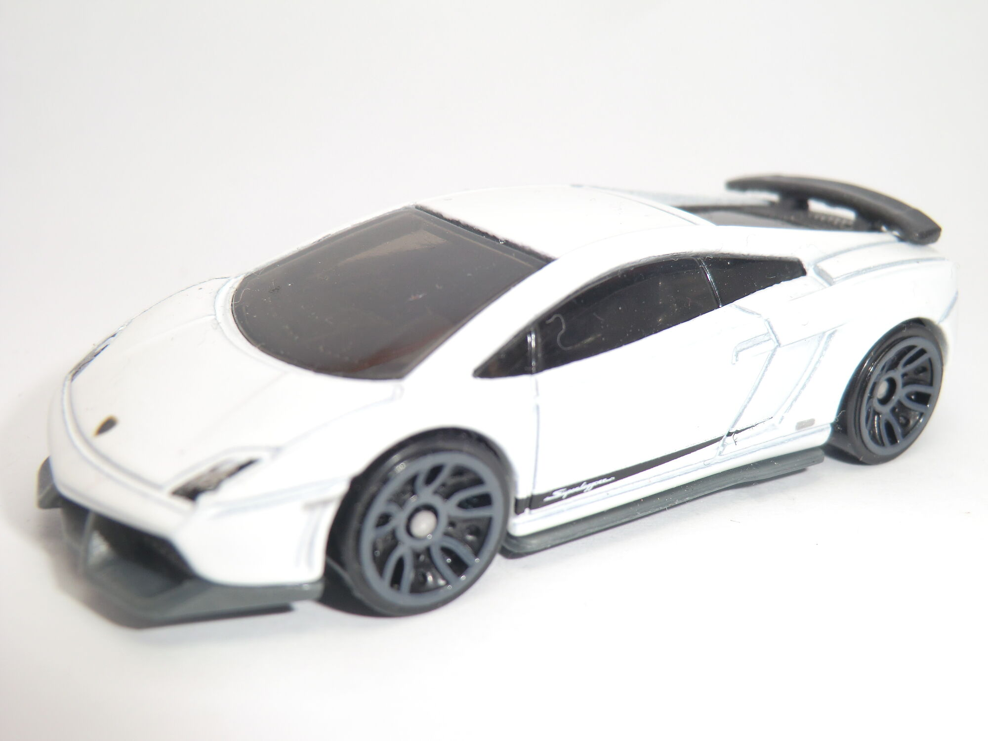 2000?cb=20111128102523 Surprising Lamborghini Gallardo Hot Wheels Wiki Cars Trend