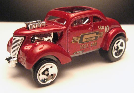 File:Pass'n Gasser - 10 HW Performance.jpg