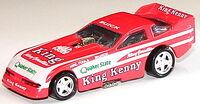 Probe Funny Car Kenny