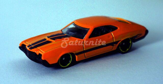 File Ford Torino  Orange Jpg