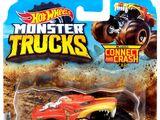 Hotweiler (Monster Truck)