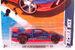 Acura NSX (V0058) (pack)