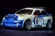 Ford Escort Rally (2)