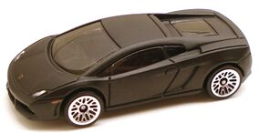 Lamborghinigallardo int black