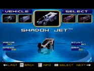 Shadow Jet 1