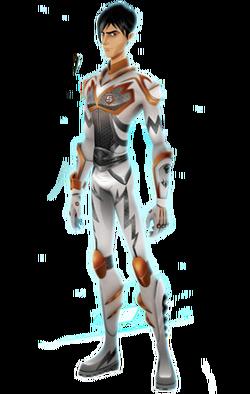 Battle-force-5-jezz