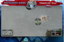 Tanger ATV Threat17