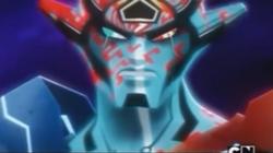 Helixion - Full Revolution