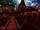 Red Sentient Planet