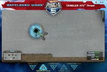 Tanger ATV Threat13