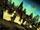 Lava Battle Zone