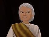 Master Takeyasu