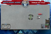 Tanger ATV Threat4