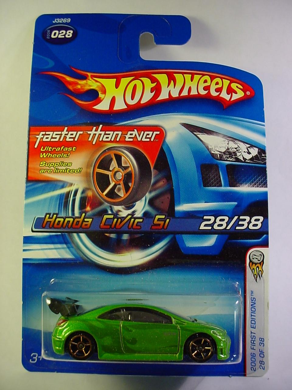 Hot Wheels Online