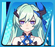 Liliya c1 icon