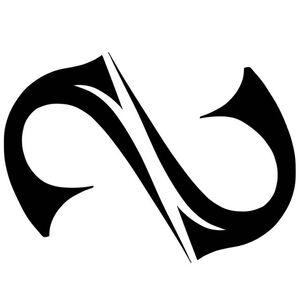 Anti Entropy logo